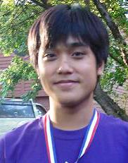 2011-KevinHu