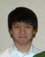 2011_Brian-Chen-Level-L-10