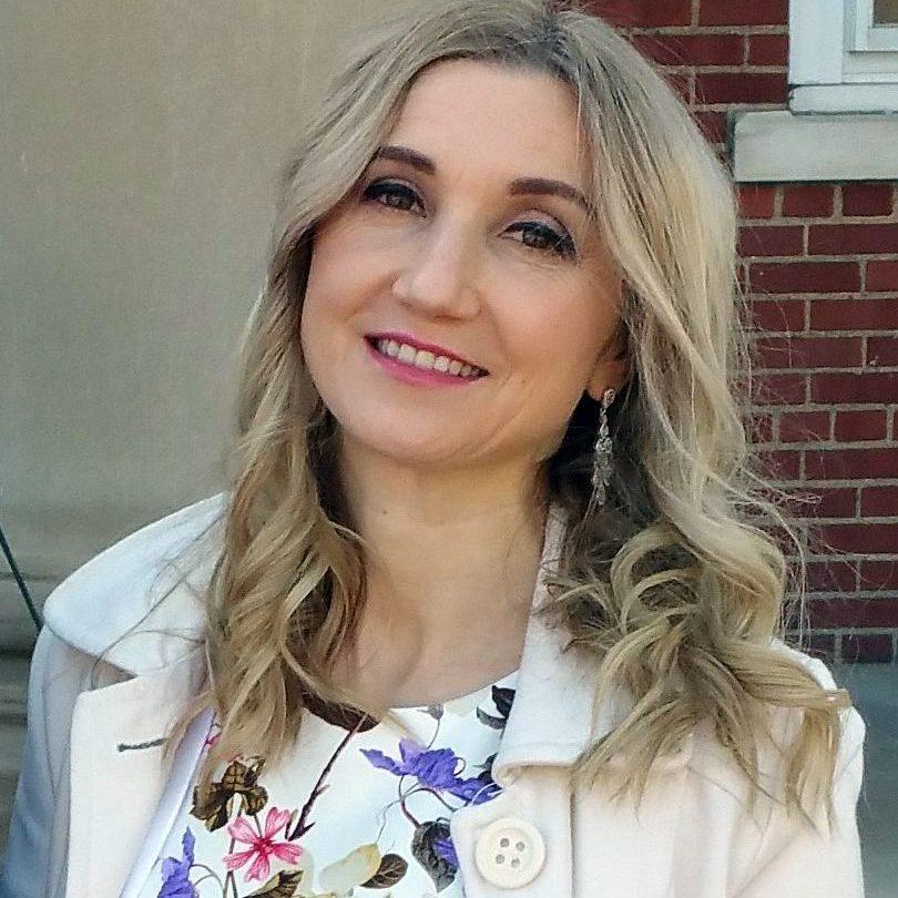 Joanna Matthiesen