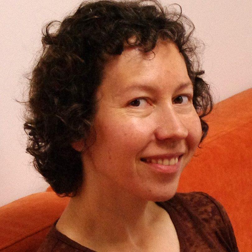 Kasia-Nalaskowska
