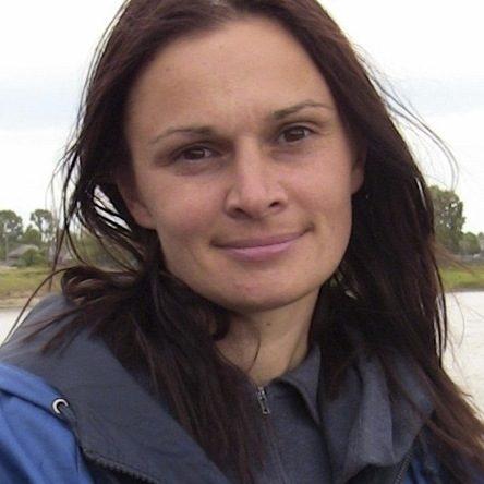 Natasha-Rojkovskaia