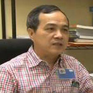 Steve-Lam