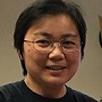 Virginia_Wong-_S_CA