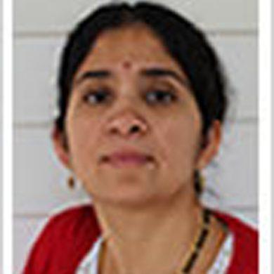 jyotshna_gunturu